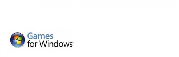 Microsoft Relaunches GFW