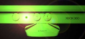Kinect Sells… a lot