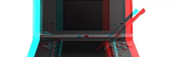 3DS SOS