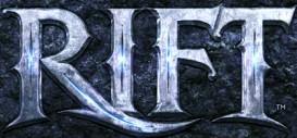 First Impressions: RIFT
