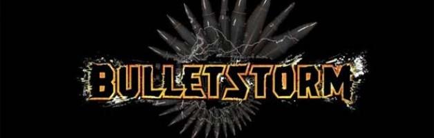 First Impressions: Bulletstorm