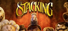 First Impressions: Stacking