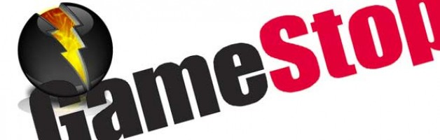 GameStop Gets Impulsive… but what Does it Mean?