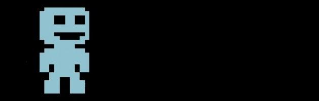 The Humble Indie Bundle – VVVVVV Edition