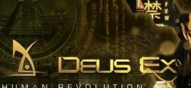 First Impressions – Deus Ex: Human Revolution