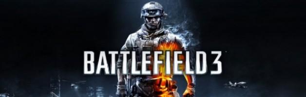Discuss: Reviewing Battlefield 3