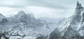 Impressions: The Elder Scrolls V: Skyrim