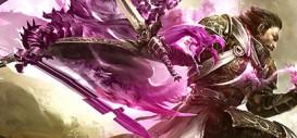 Guild Wars 2: Mesmer