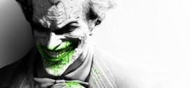 This Joker Isn't Funny Anymore