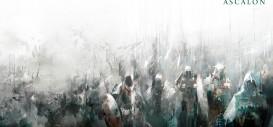 Guild Wars 2: Unleash The Beta!