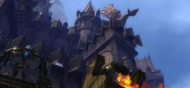 Impressions: Guild Wars 2 Beta