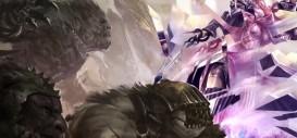 Guild Wars 2: Mesmer PvP