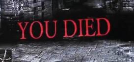 Dark Souls Diaries: Deaths 697-734