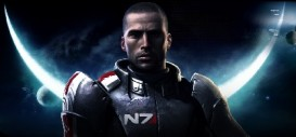 I'm Commander Shepard, and This is My Favorite Flavor-Aid on the Citadel