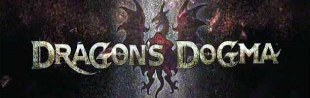 Impressions: Dragon's Dogma