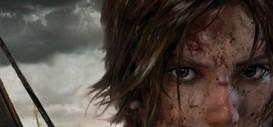 Apologies to Lara Croft