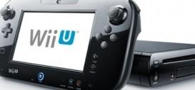 Nintendo's Imaginary Friends