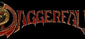 Review – The Elder Scrolls II: Daggerfall