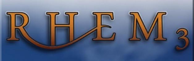 Review: Rhem 3