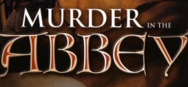 Murder In The Abbey – Review