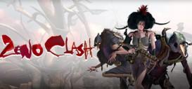 Review: Zeno Clash