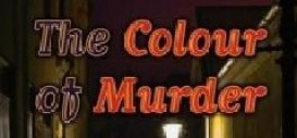 The Colour Of Murder – First Full-Game Review