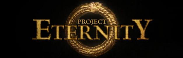 Project Eternity Kickstarter Breaks All the Banks
