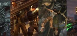 Eurogamer Expo 2012