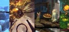 Eurogamer Expo 2012: Mind Dump Part III