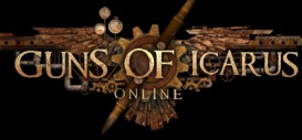 Group Impressions: Guns of Icarus Online (Beta)
