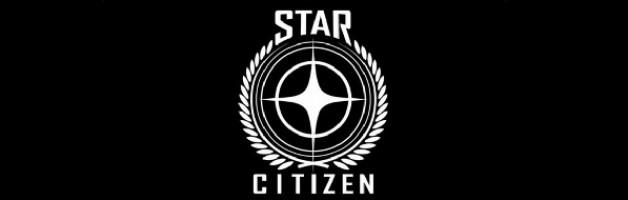 Star Citizen Kickstarter on its Final Countdown