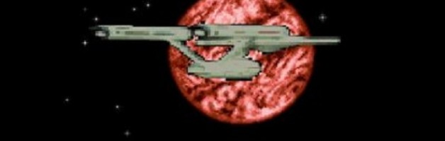 The Continuing Mission: The Search for Great Star Trek Games (Part 4)