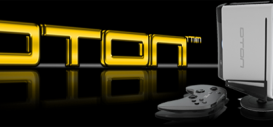 Crowdfunding and the Mysterious Oton Console