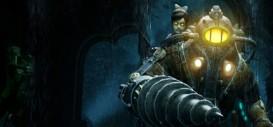 My Idea of Fun: Bioshock 2