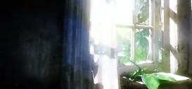 Impressions: The Last of Us