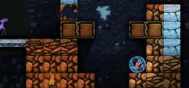 Impressions: Escape Goat 2