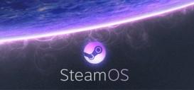 Announceosaurus: Valve's SteamOS [Updated]
