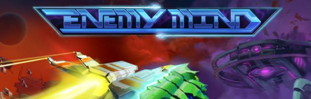 Impressions: Enemy Mind