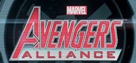Avengers Alliance Disassembled