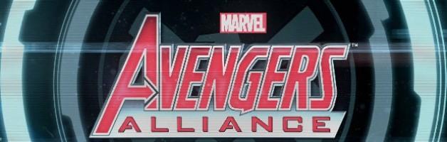 Avengers Alliance Disassembled