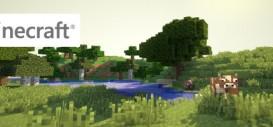 Don't Fear the Creeper: Microsoft Mines Mojang