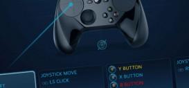 Steam Hardware Impressions Part 2: Steam Controller