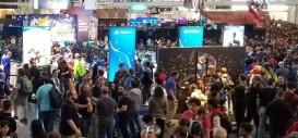 Indie Games of PAX East – Part 1