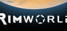 Death in Fire: A RimWorld Saga, Part 3