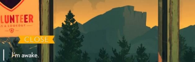 Xtal's Games of 2016: Journey Milestone Accomplished