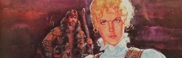 Heart Quest Books: D&D Adventures for Girls