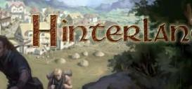 Impressions: Hinterland