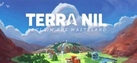 Dozen Days of Demo #1: Terra Nil