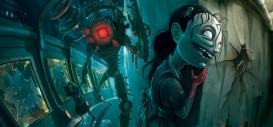 BioShock 2 Release Date
