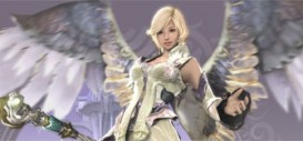 Will Aion Change the World of MMORPGs?